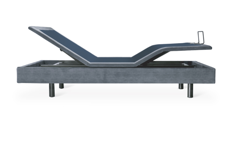 Browse Our Adjustable Beds Power Foundations
