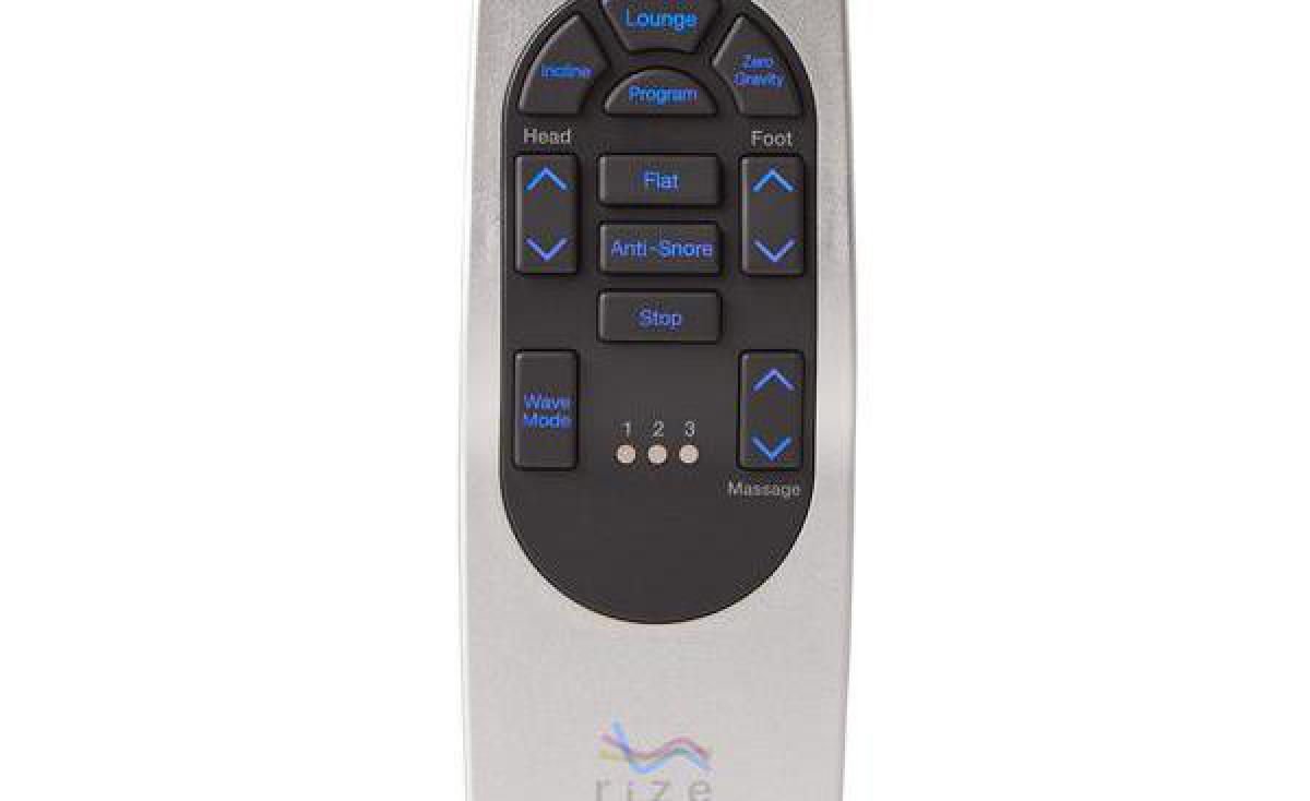Clarity ll Remote
