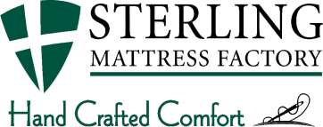 Welcome To Sterling Mattress Factory